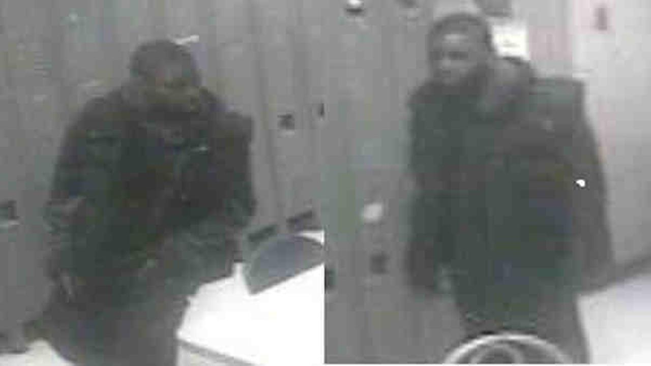 Teen groped in Bronx Stop & Shop locker room, police say