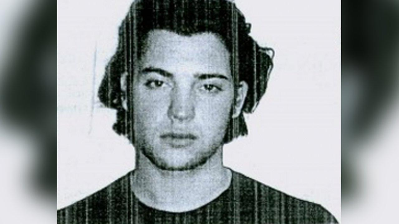 Peter Brant Jr. arrested at JFK Airport, accused of pushing Port Authority police officer
