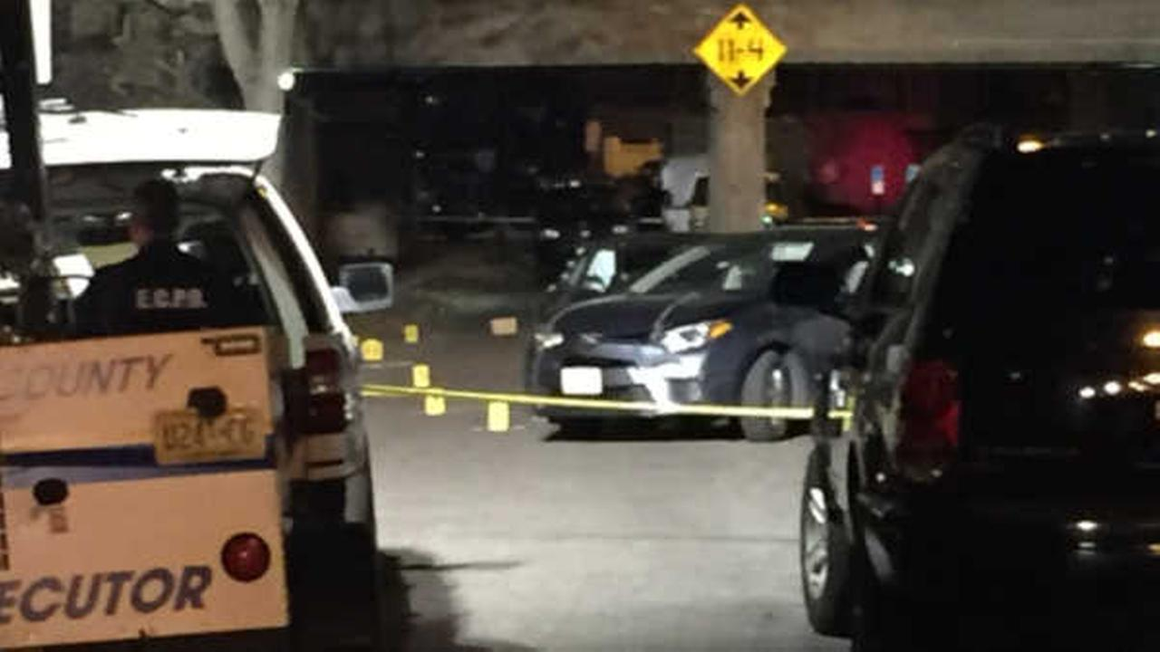 New Jersey Transit trains delayed by East Orange murder investigation