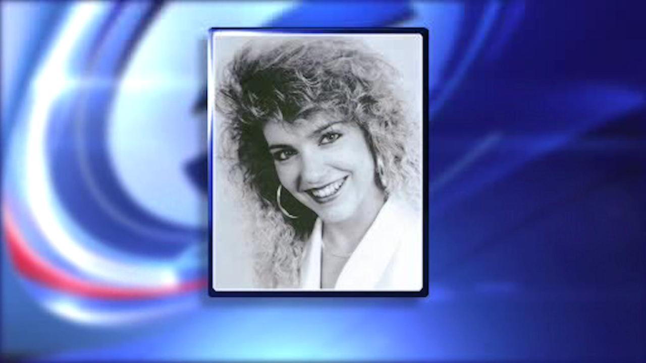 15 years later, police plead for clues in New Jersey mother's murder