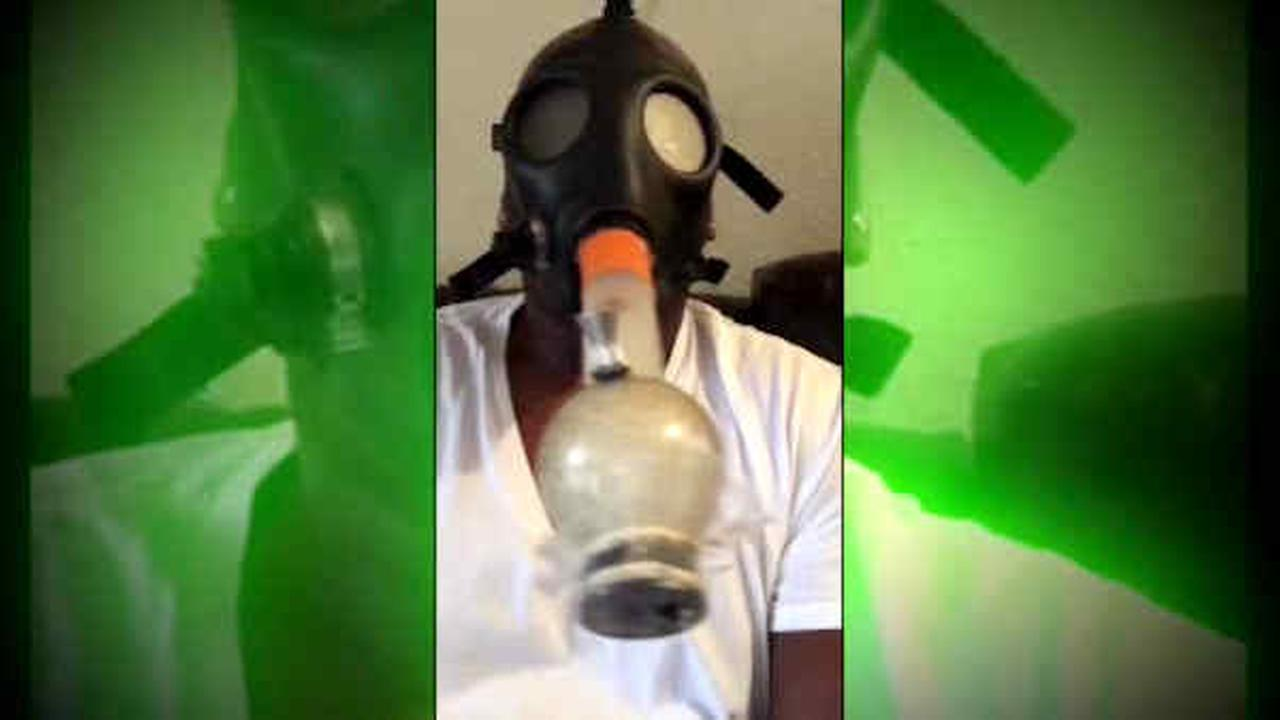 Laremy Tunsil repeats same answer to questions about social media hacking during press conference