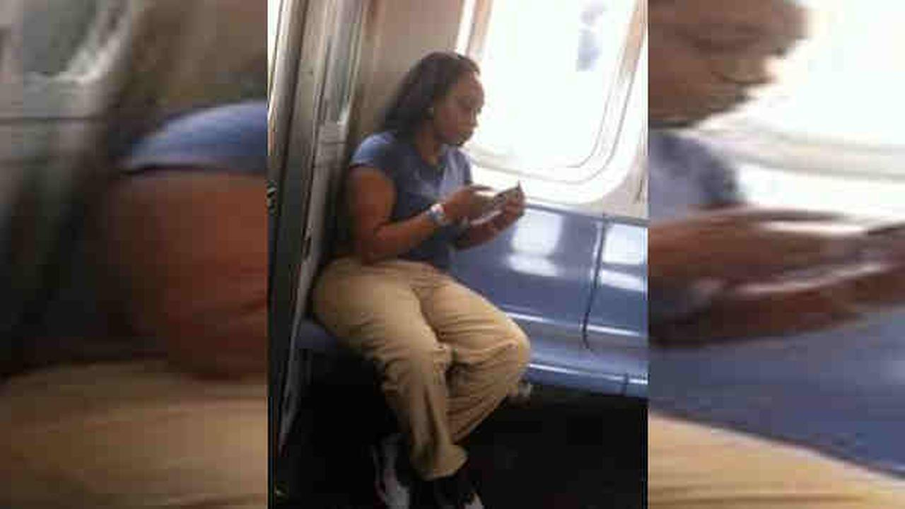 Woman punched in No. 7 subway attack, police say