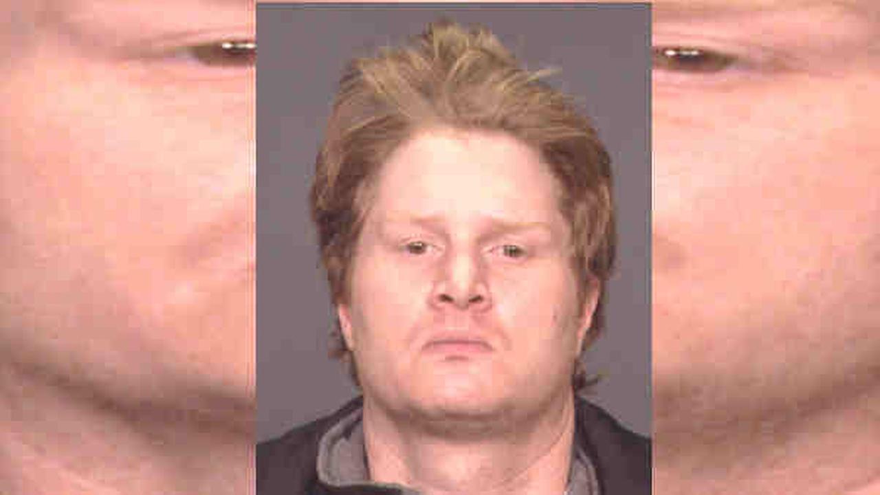 Man stole Brooklyn apartment deposit through Craigslist scam, police say