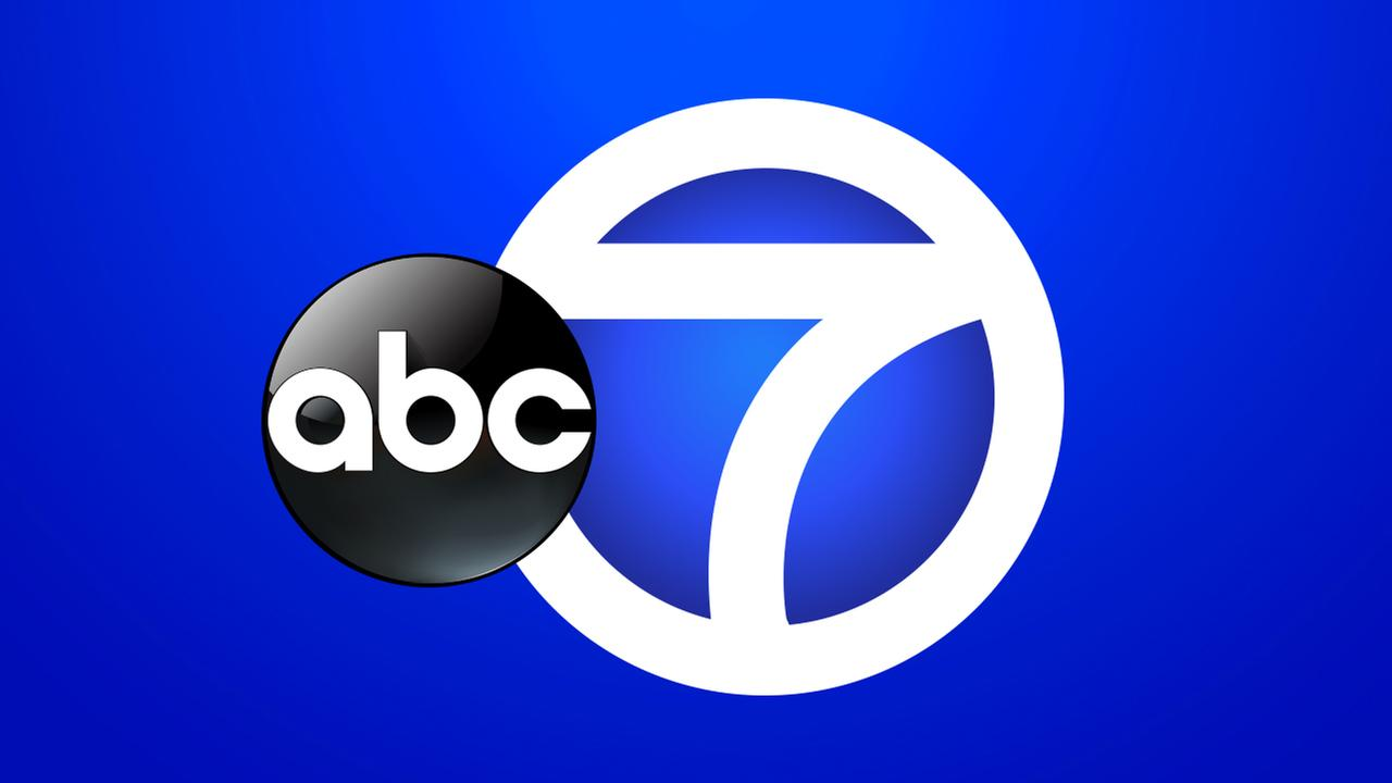 WABC-TV IS MOST WATCHED IN NEW YORK AND THE NATION