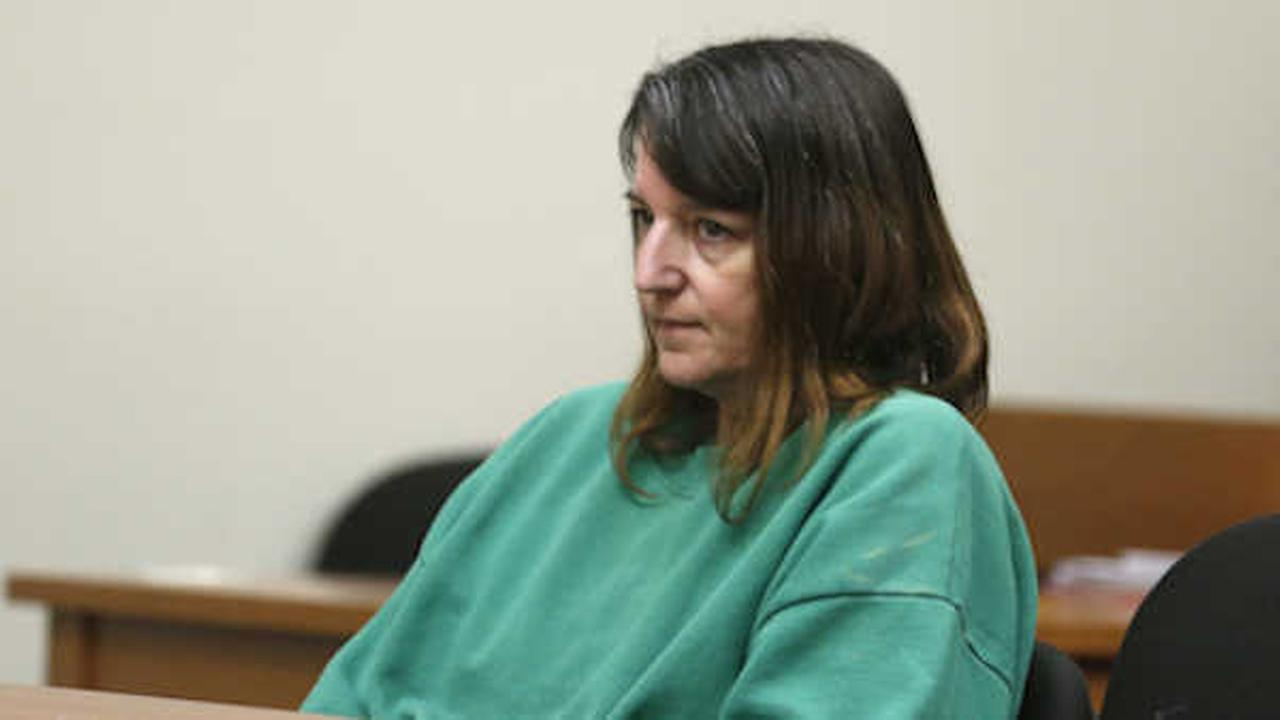 Both sides rest in trial of ex-New Jersey mom accused of killing 5-year-old in 1991