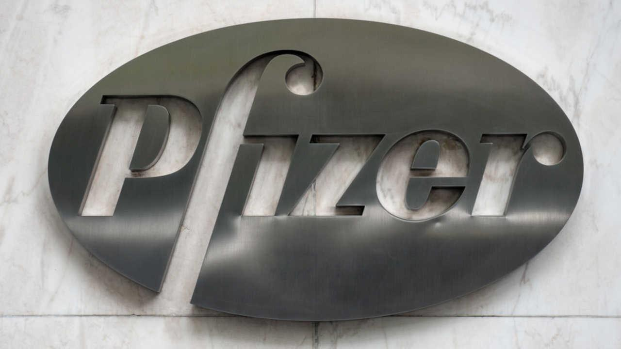 Pfizer says company will block its drugs from being used in lethal injections
