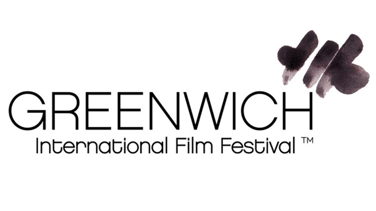 Greenwich International Film Festival's 2nd Annual 2016 Changemaker Honorees