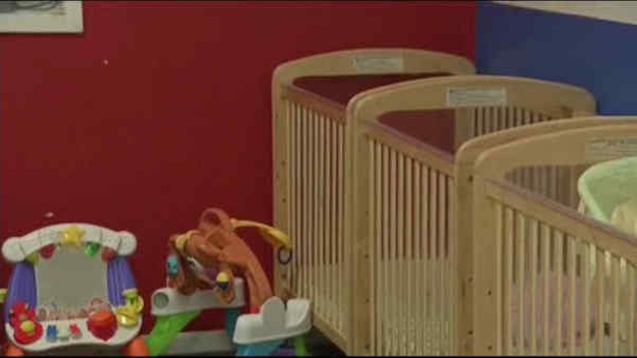 New York City day care centers to display performance cards