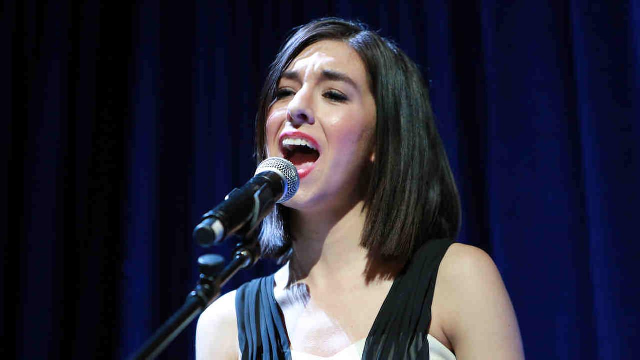 Death of Christina Grimmie, 'Voice' contestant, stuns music world