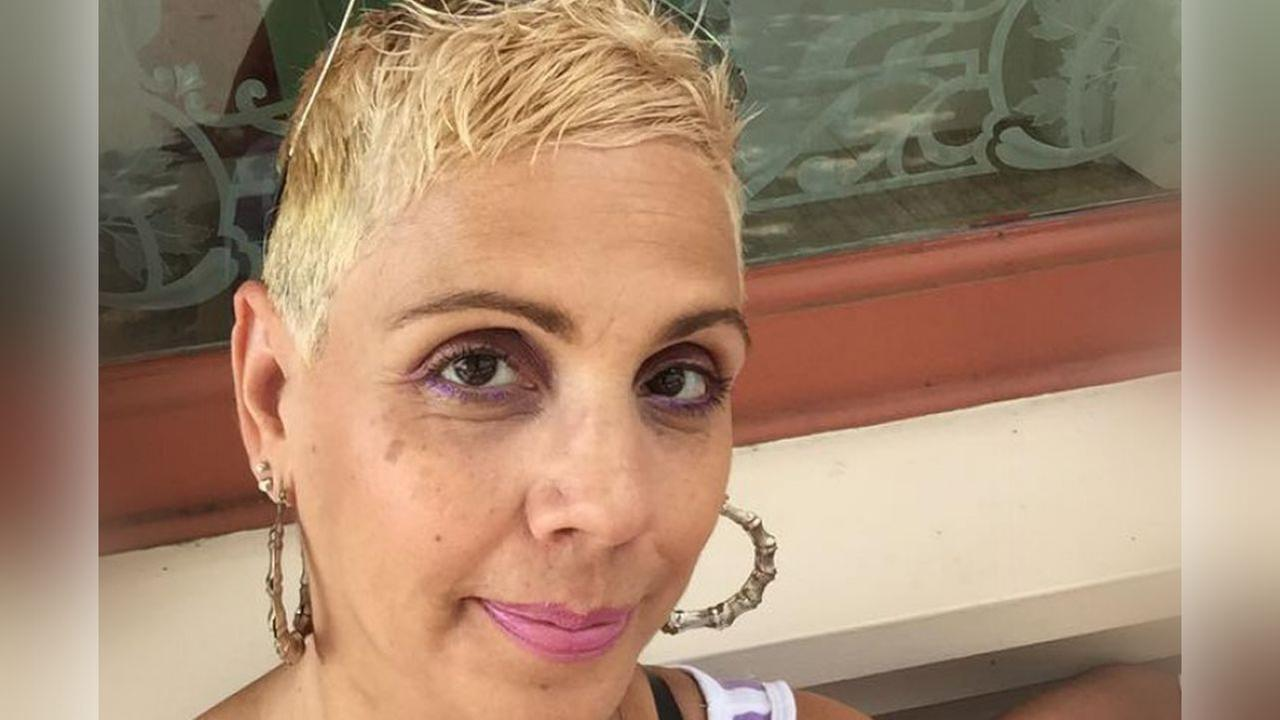 Brooklyn native, mom of 11 who beat cancer twice, killed in Orlando nightclub massacre