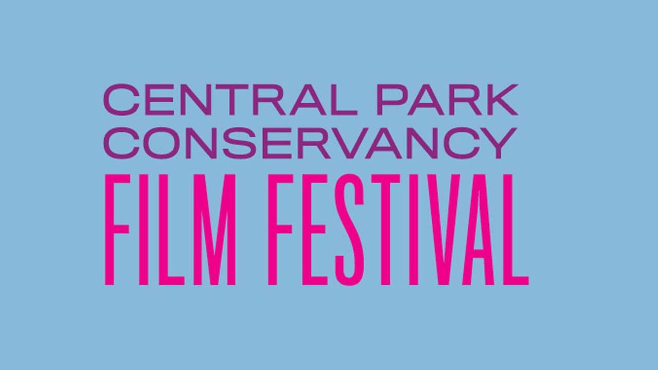 Summer Fun 2016: Central Park Film Festival