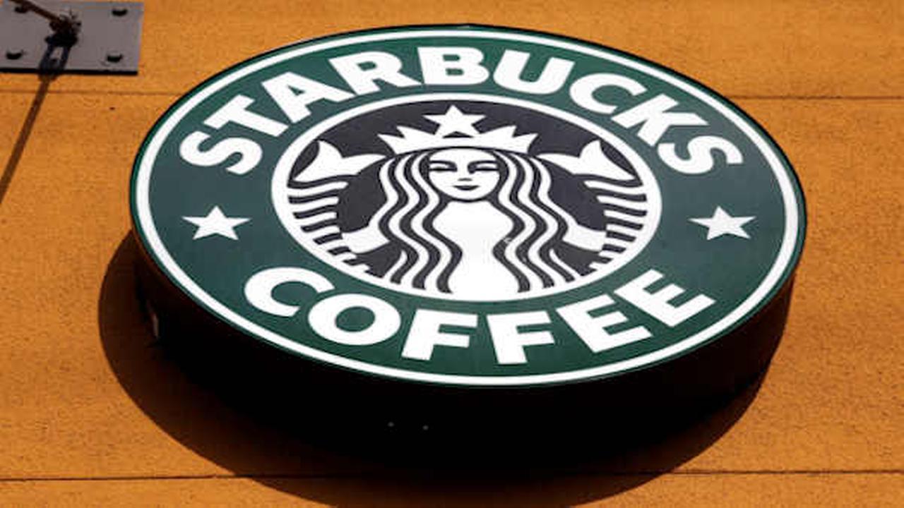 Starbucks hikes prices 10 to 30 cents on coffee, espresso, tea lattes