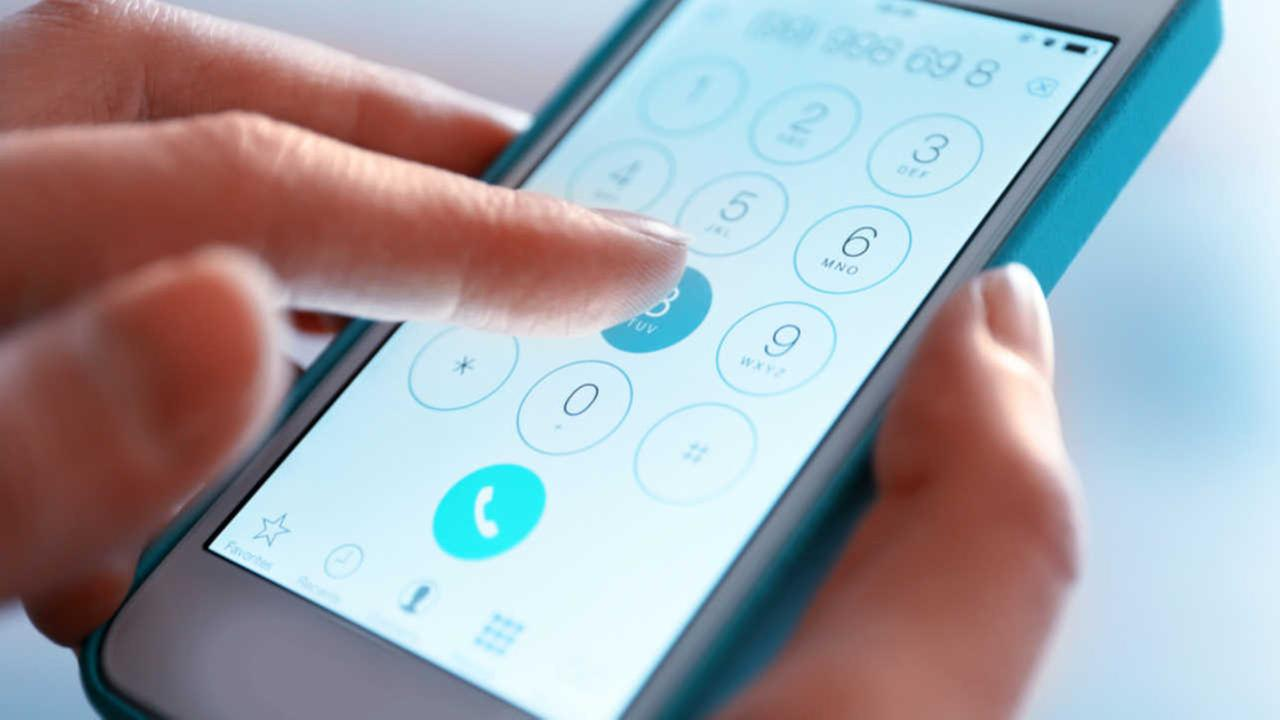 New '934' area code goes into effect in Suffolk County