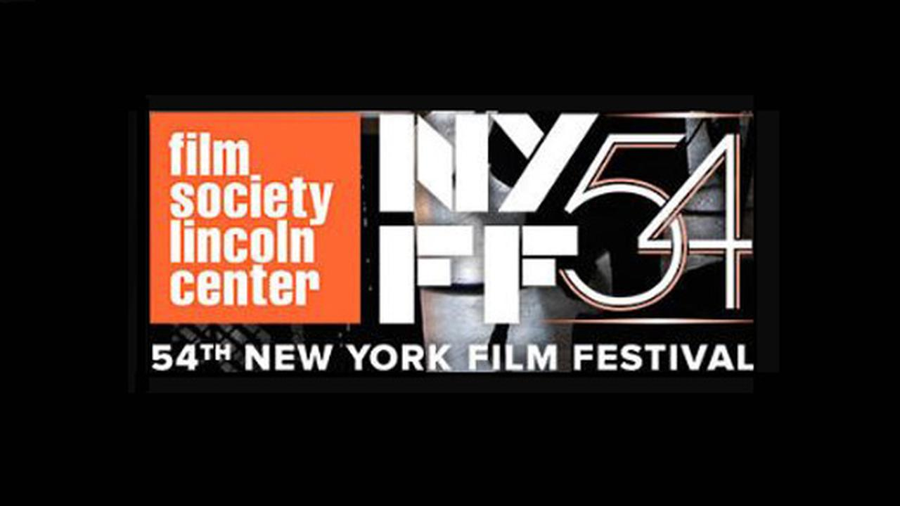 "NYFF Film Festival main slate: ""The 13th"""
