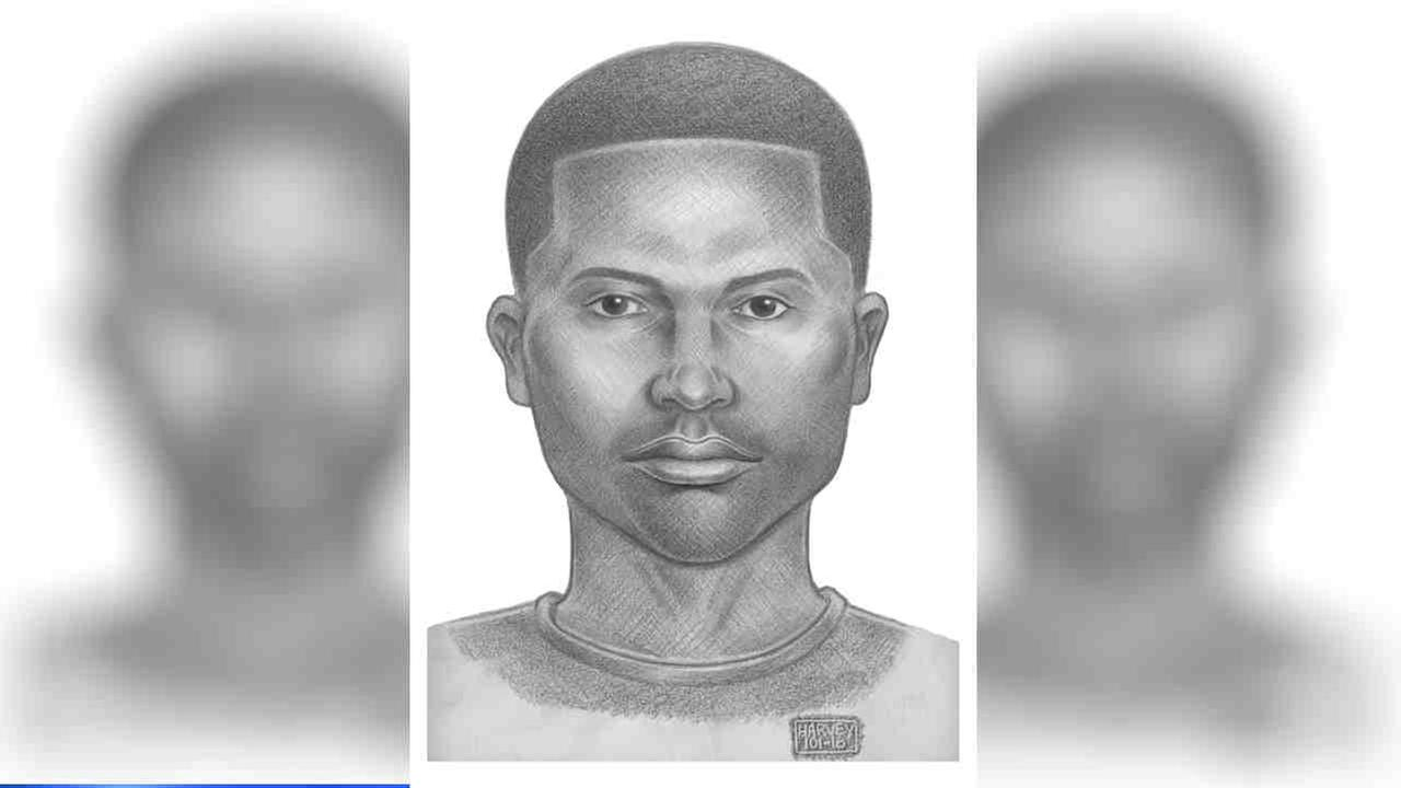 On July 25, a man threatened a 12-year-old girl on an elevator in the Bronx and tried to lure her to a stairwell.