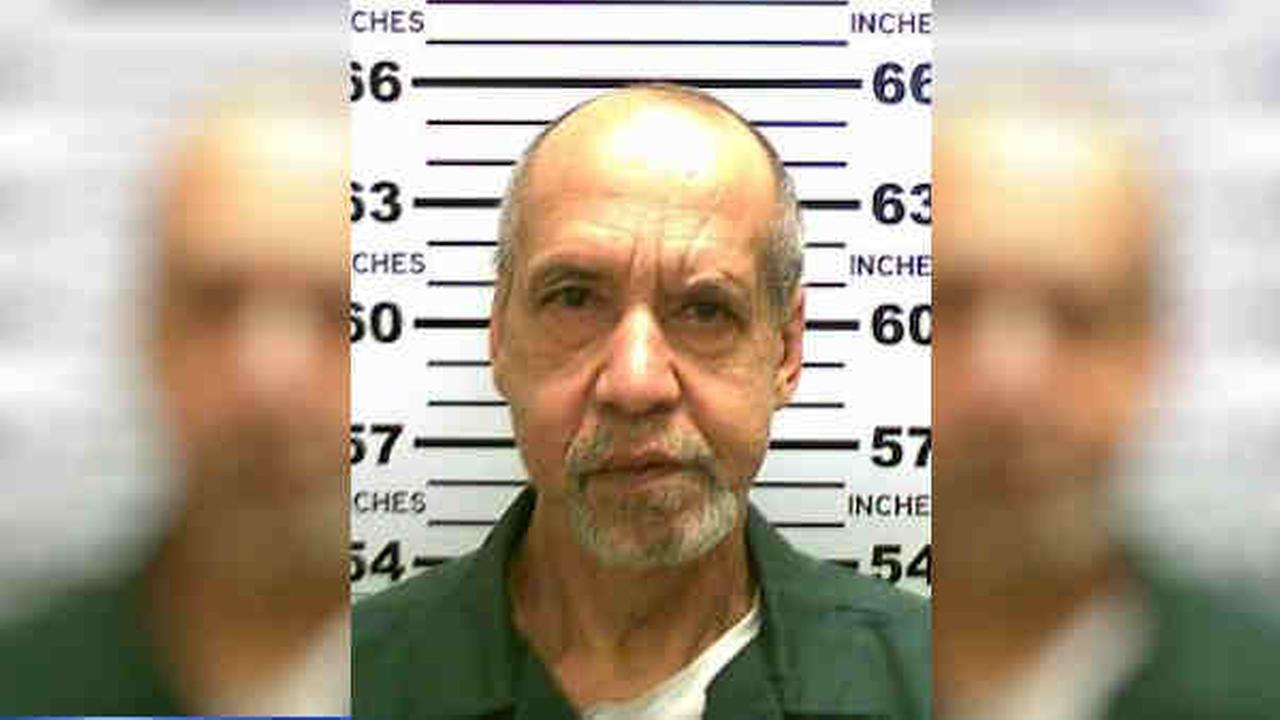 Julio Gonzalez, 61, was serving a 25 years to life sentence for setting the 1990 fire at the Happy Land social club.