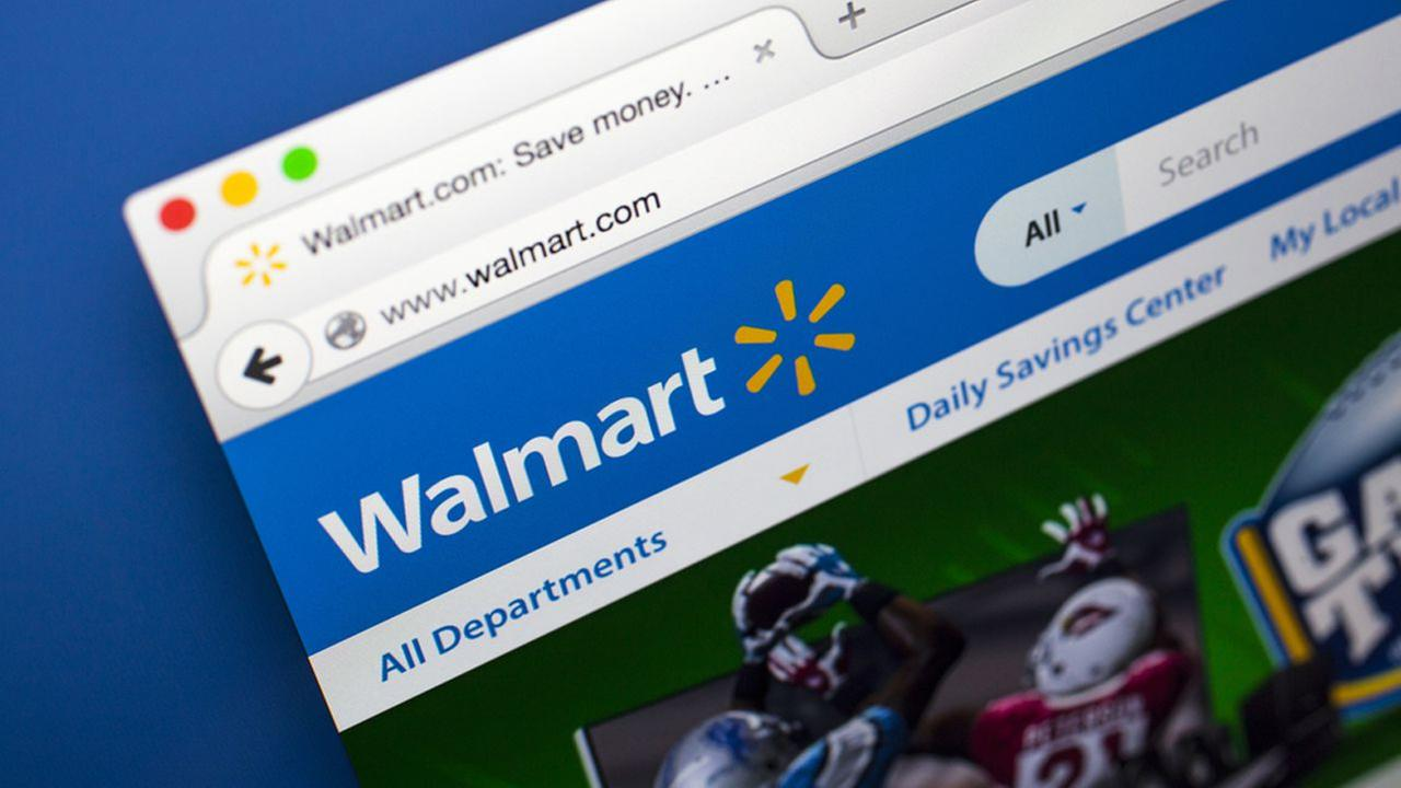 Walmart pulls 'suicide scar' Halloween costume from website after complaints