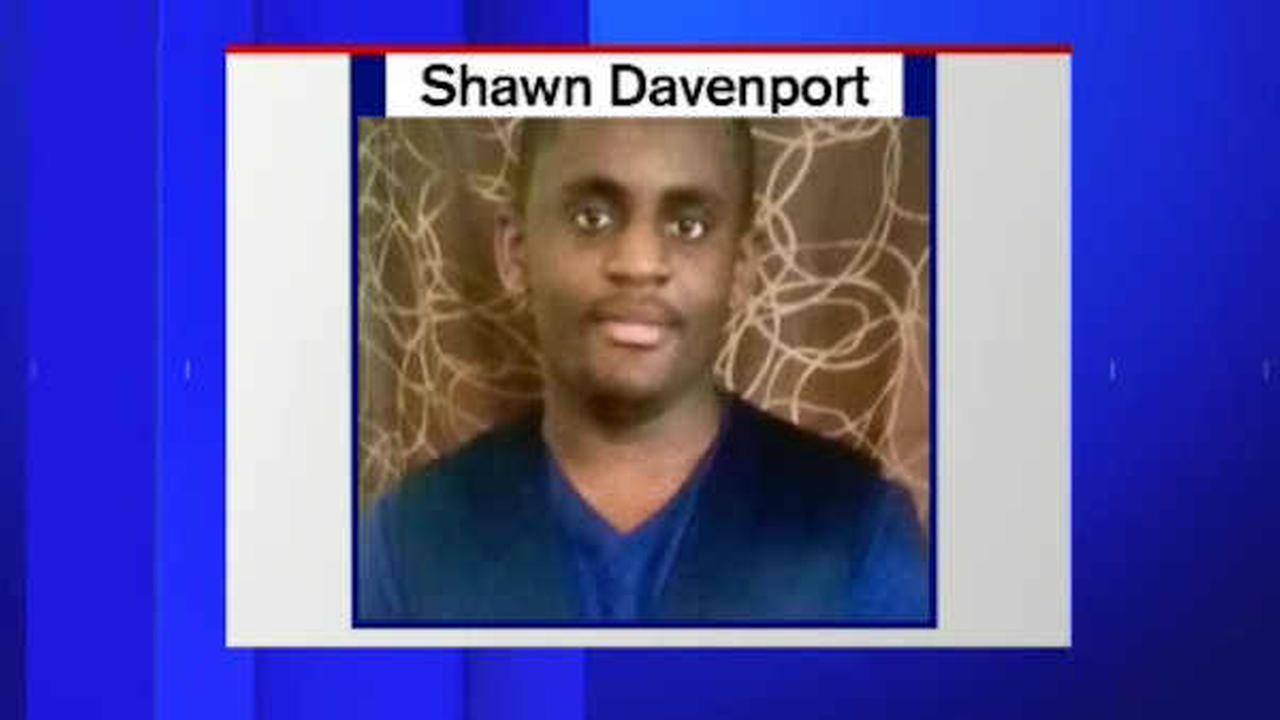 Family searching for missing teen with Asperger syndrome in Brooklyn