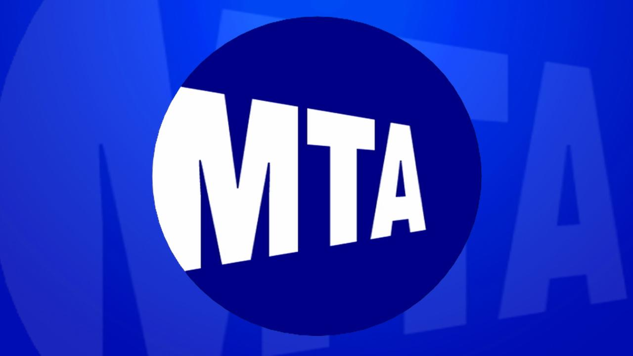 MTA becomes first public transportation agency to offer specialized screening for sleep apnea