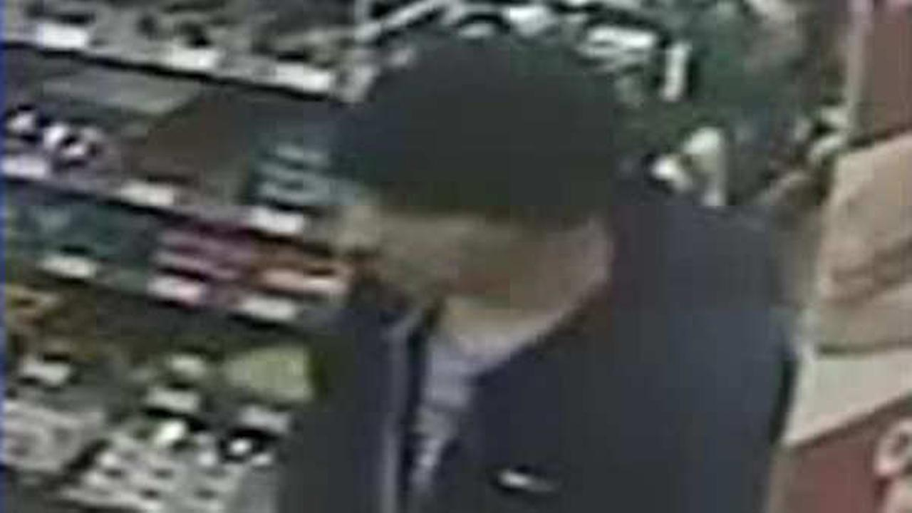 Suspect sought in Ronkonkoma 7-Eleven parking lot hit and run