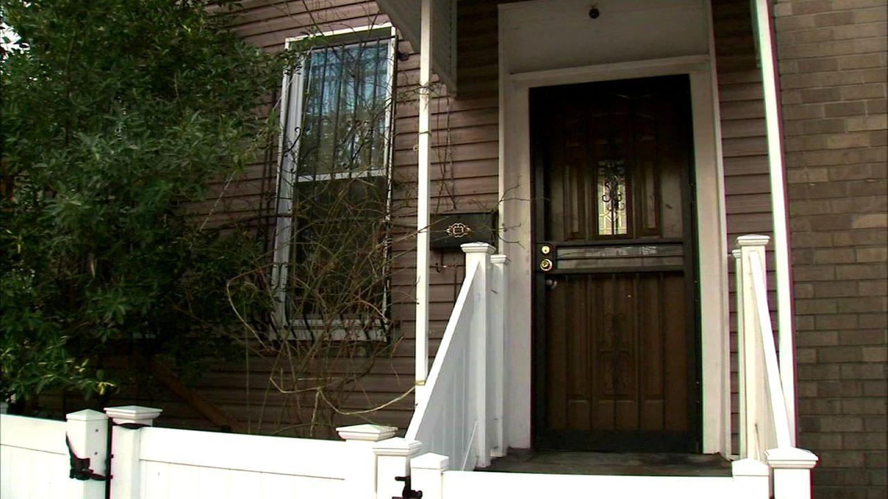 Officials: 'Aggressive' dog attacks, kills elderly woman in Queens