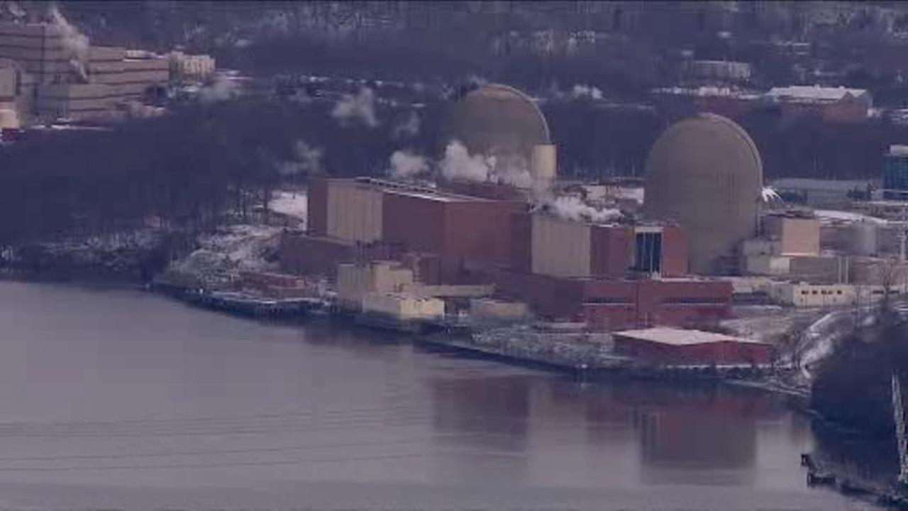 Indian Point workers, Entergy reach tentative agreement to avoid strike