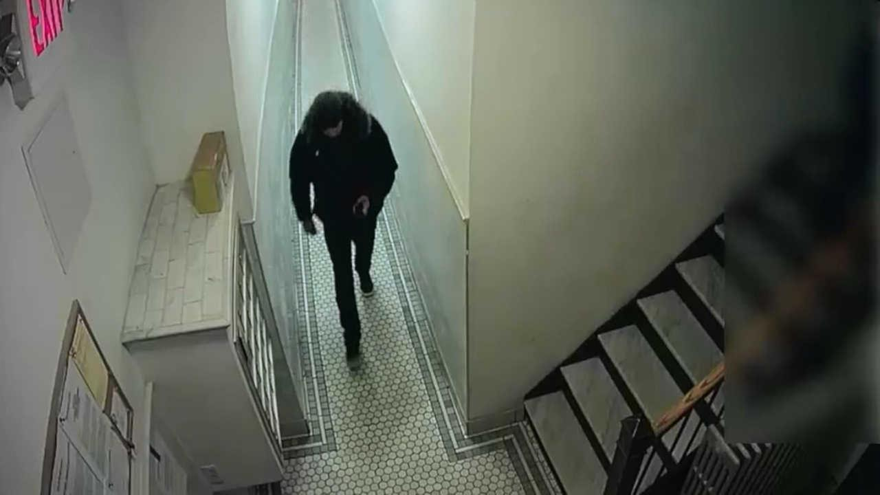 Police make arrest after man follows woman home in Lower East Side attempted rape