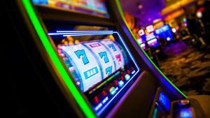 Casino denies jackpot orleans casino nv