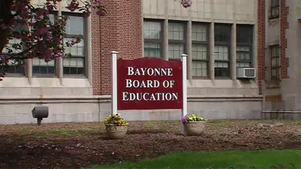 Bayonne school board to hold hearing after nearly 300 layoffs of teachers and administrators