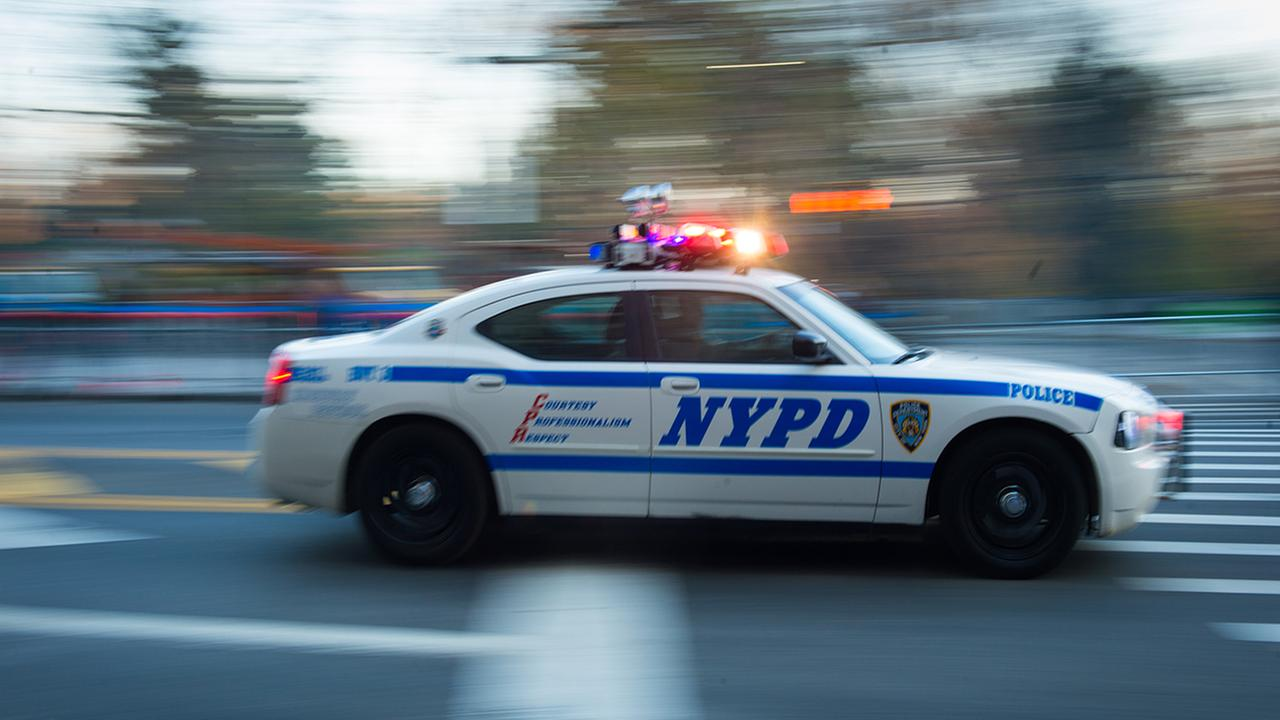 NYPD launches plan for neighborhood meetings to strengthen community relations