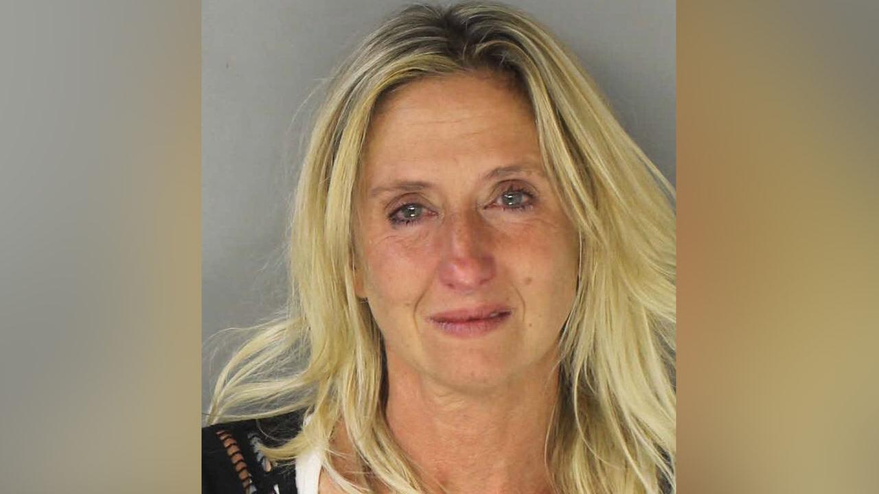 Police: Intoxicated New York woman shouted racial slurs inside Philly airport