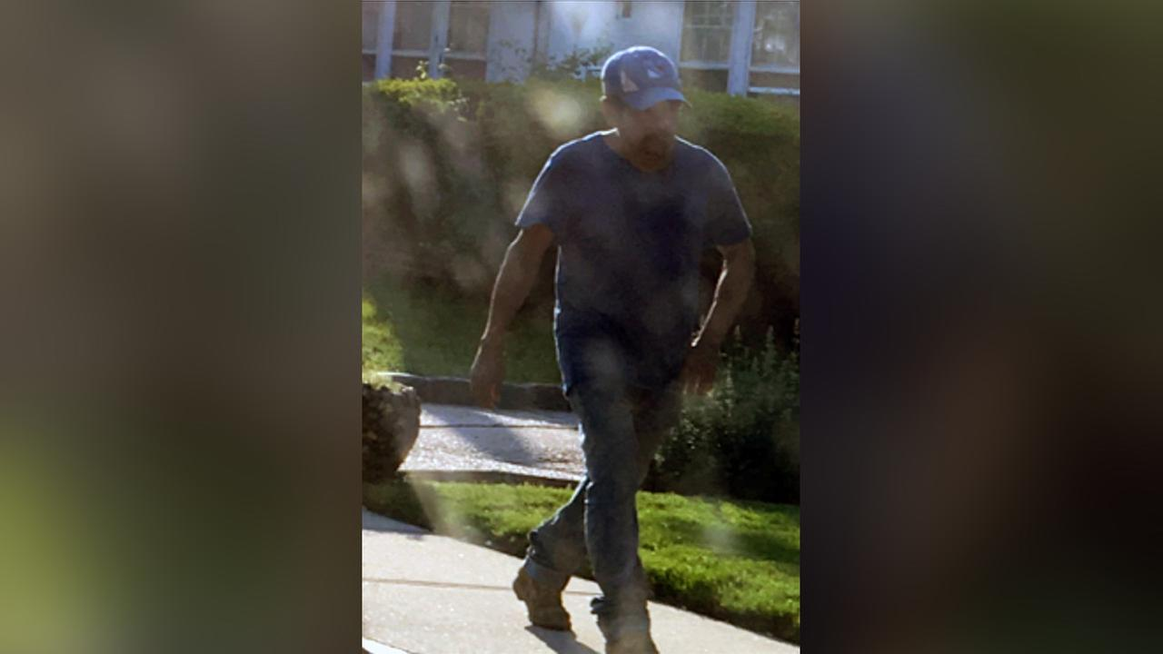 Police on Long Island searching for suspect who groped teenage girl in Great Neck