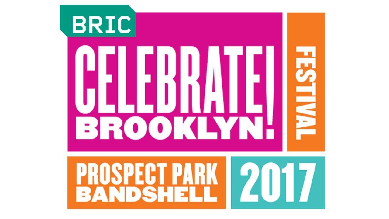 Celebrate Brooklyn! Performing Arts Festival