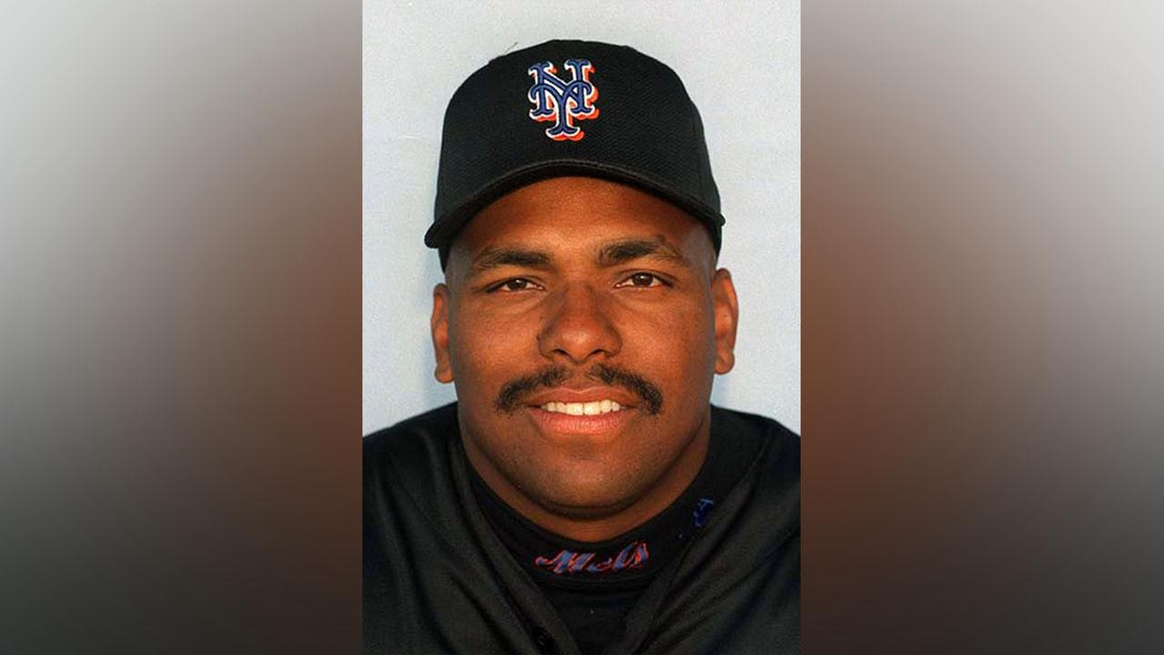 Here's why Bobby Bonilla collects a $1.19 Million paycheck from the Mets on July 1st