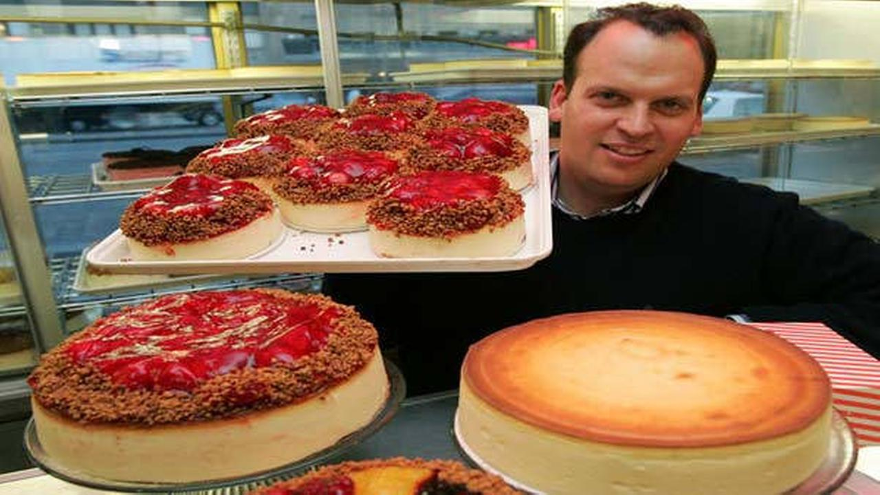 juniors cheesecake brooklyn heights