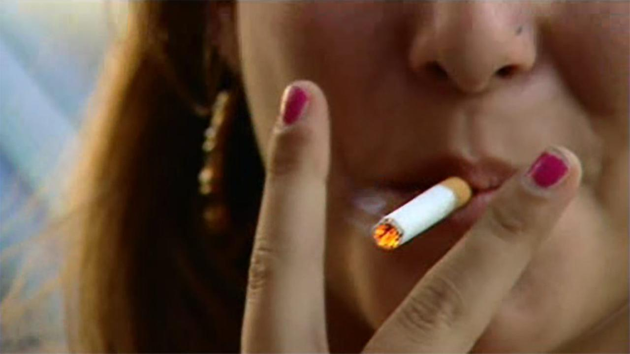 New York City Council approves bill to raise cost of cigarettes