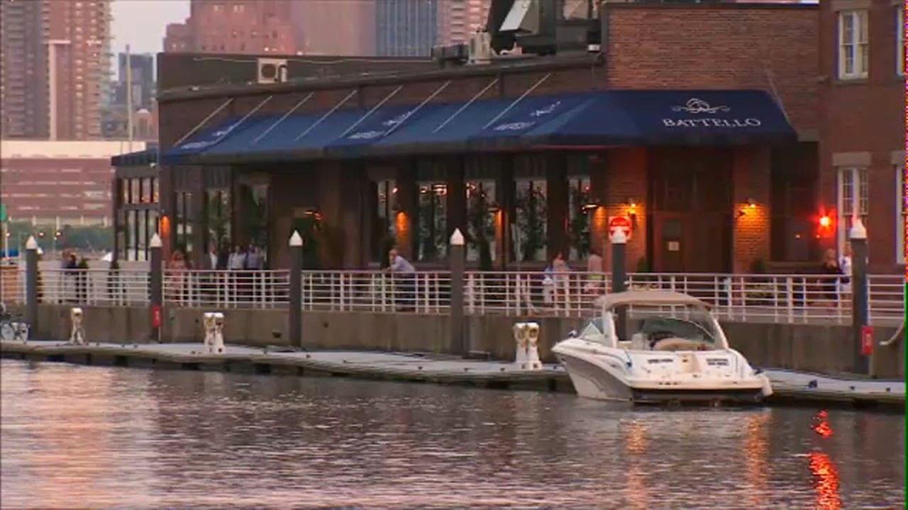 Update: Wedding venue's immediate closure disrupts two weddings in Jersey City