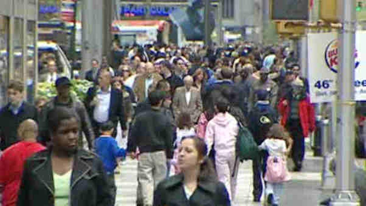 new york city disability lawsuit