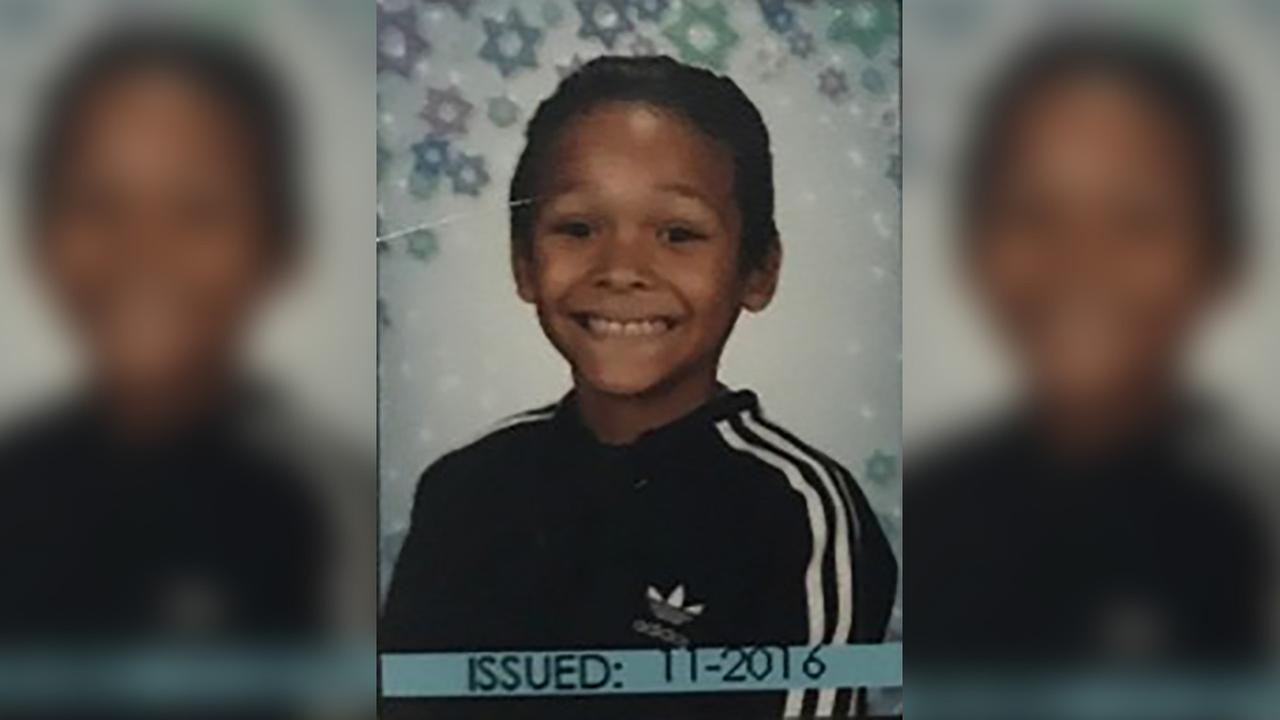 Missing 8-year-old Bronx boy found safe