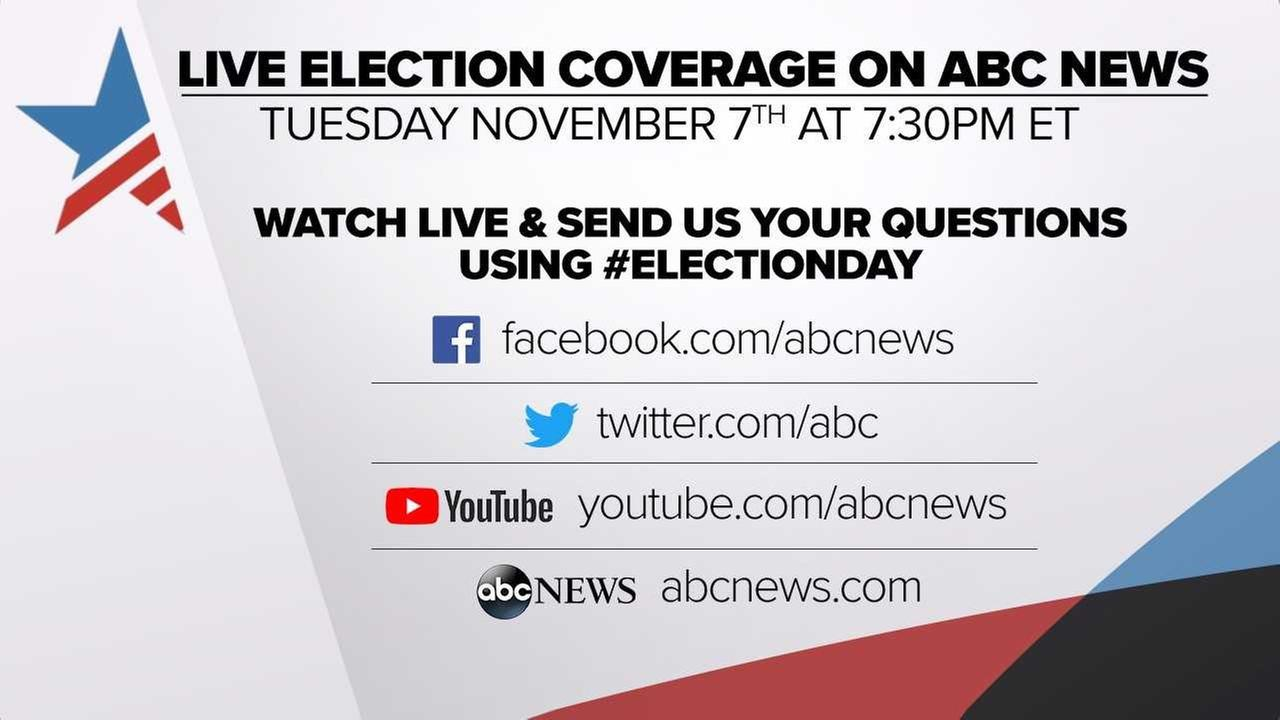 election night live abc news