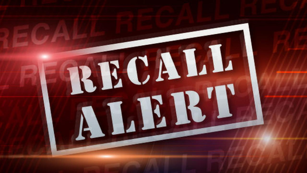 Toyota recalls 140,000 Tundras to fix air bag problem