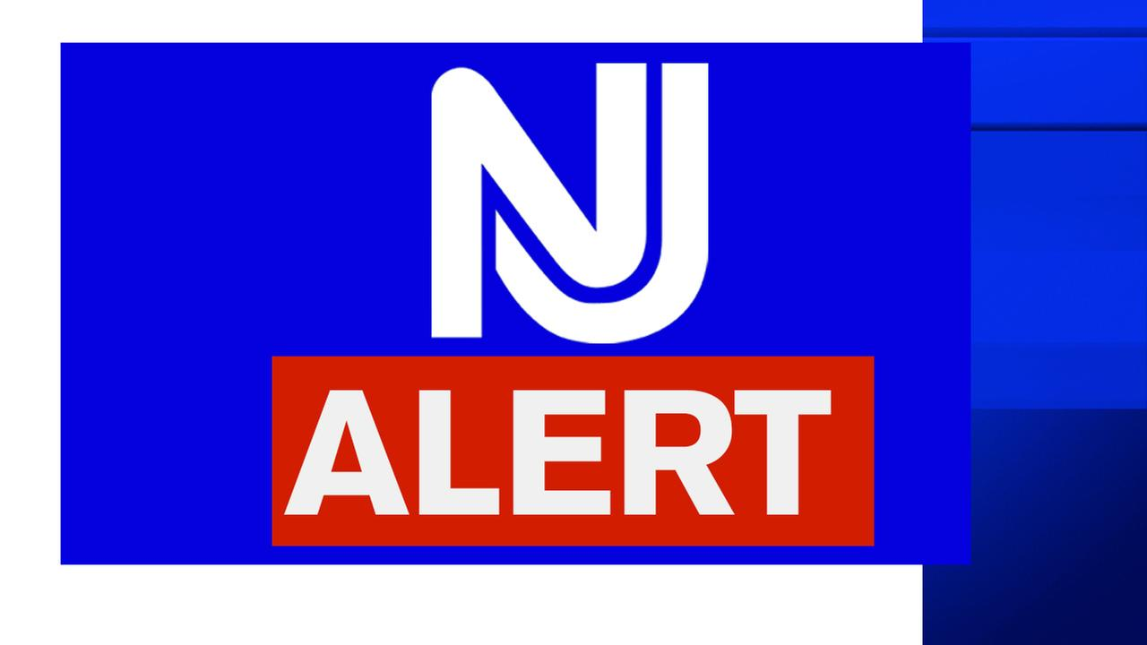 60-minute delays, cancellations snarl AM commute on New Jersey Transit