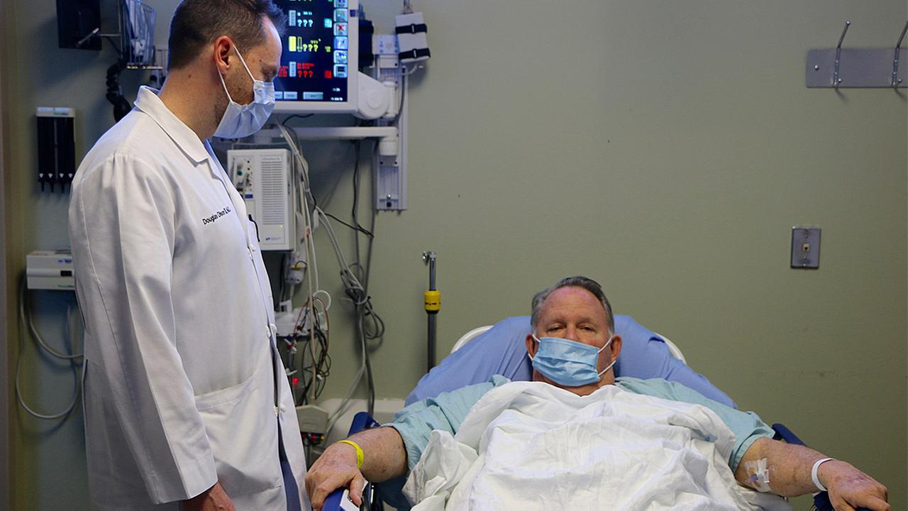 flu season worsens