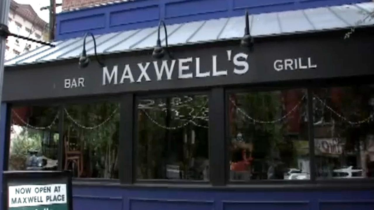 Iconic rock bar in Hoboken -- Maxwell's Tavern -- to close its doors