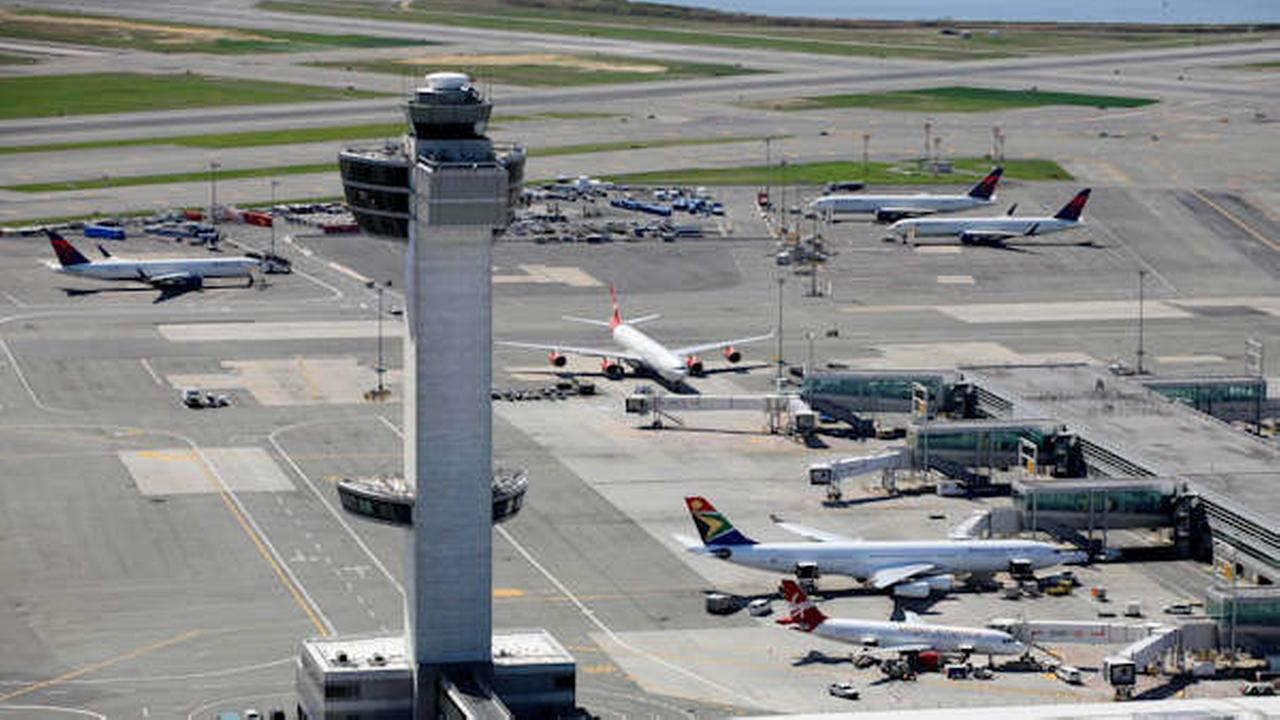 Port Authority presents measures to reduce airport noise during meeting