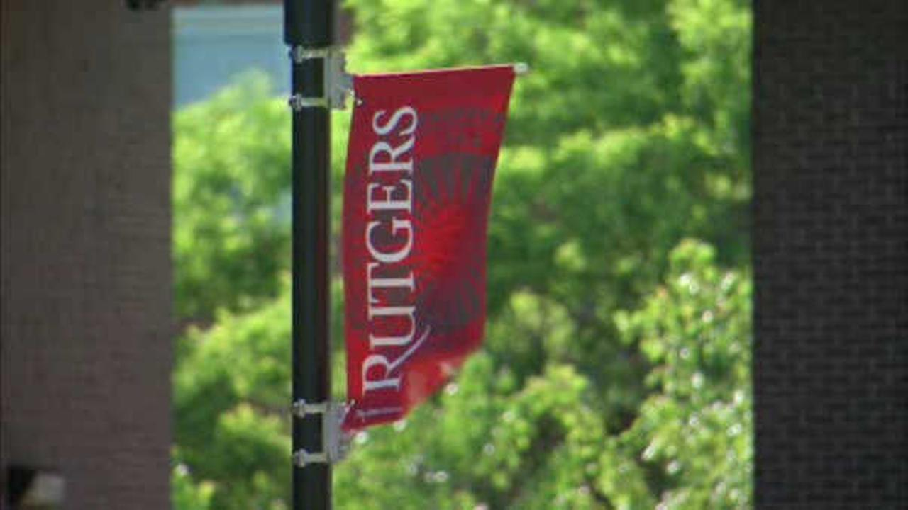Rutgers University classes canceled, buildings closed due to power issues at main campus