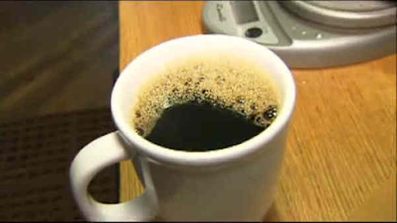 It's National Coffee Day! Here's where you can get free joe