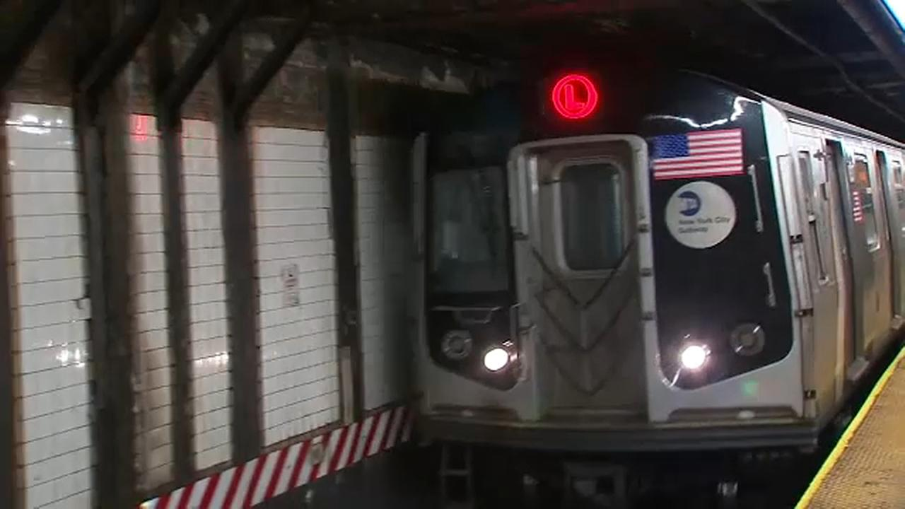 Community groups file lawsuit to stop planned L train shutdown