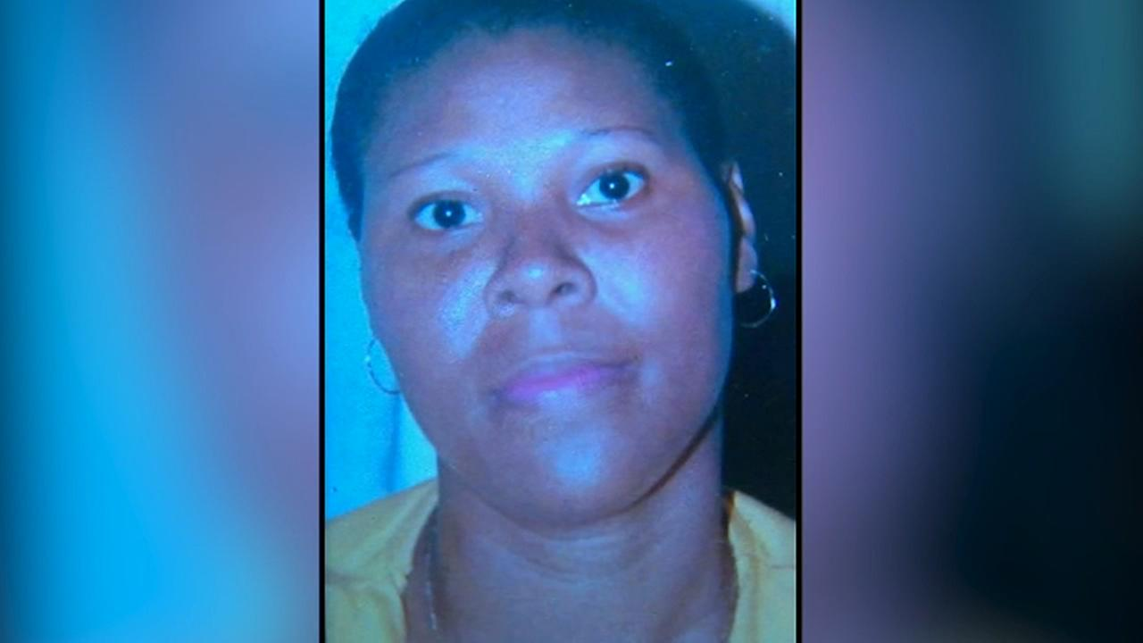 Home health care worker fatally struck by hit and run driver in East Flatbush
