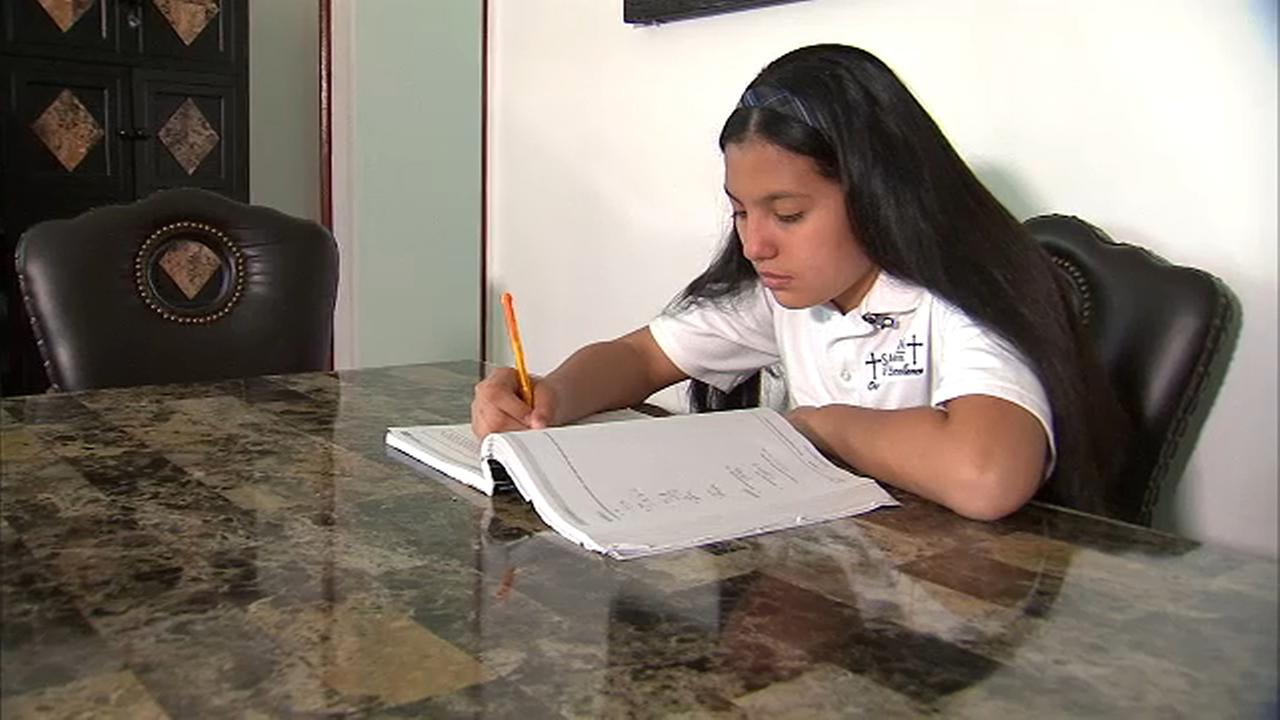 7 On Your Side: Westchester family runs into tutor troubles